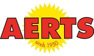Aerts logo