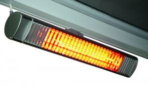 heater sunprotection